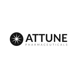 Fuel Partners Attune Pharmaceuticals