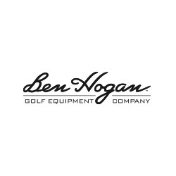 Fuel Partners Ben Hogan Golf Equipment