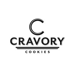 Fuel Partners Cravory Cookies