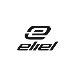 Fuel Partners Eliel Cycling