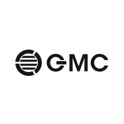 Fuel Partners Gmc Deepwater