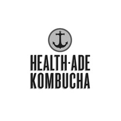 Fuel Partners Health-Ade Combucha