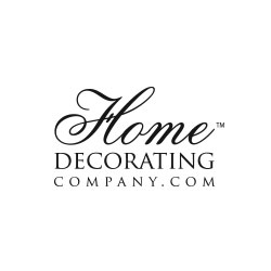 Fuel Partners Home Decorating Co