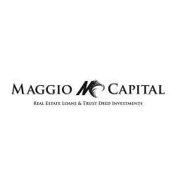 Fuel Partners Maggio Capital