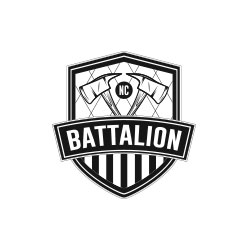 Fuel Partners Nc Battalion