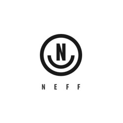 Fuel Partners Neff Headwear