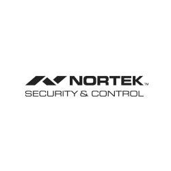 Fuel Partners Nortek Security Control
