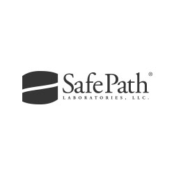 Fuel Partners Safepath