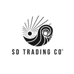 Fuel Partners San Diego Trading Company