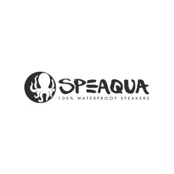 Fuel Partners Speaqua Speakers