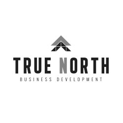 Fuel Partners True North