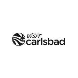Fuel Partners Visit Carlsbad 3