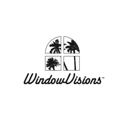 Fuel Partners Window Visions
