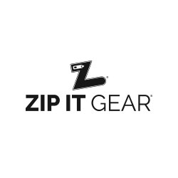 Fuel Partners Zip It Gear