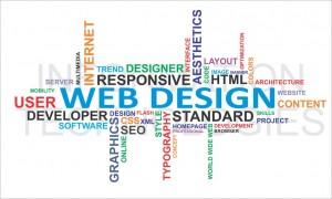 affordablewebdesign-300x180