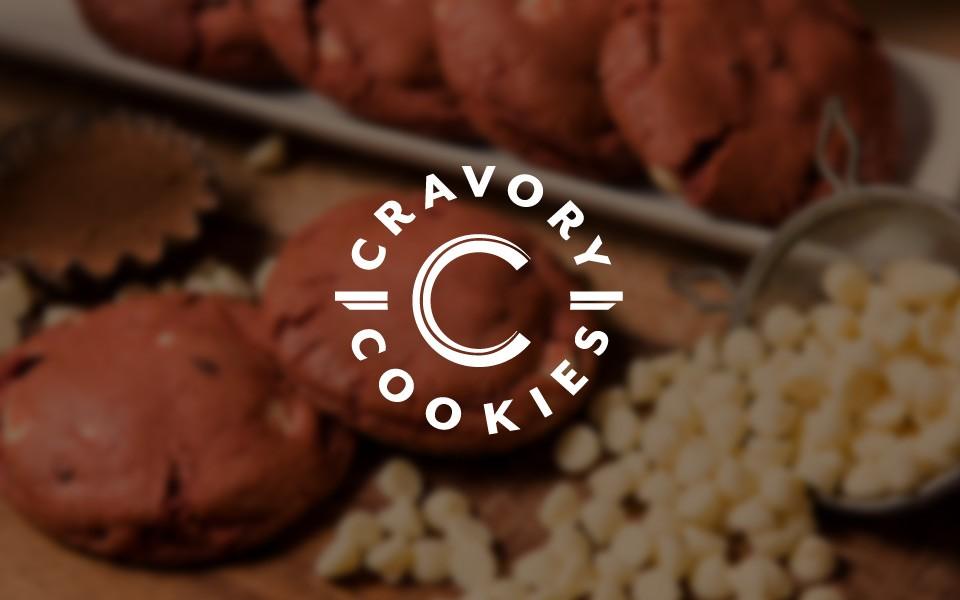 fuel-blog-cravory-cookies