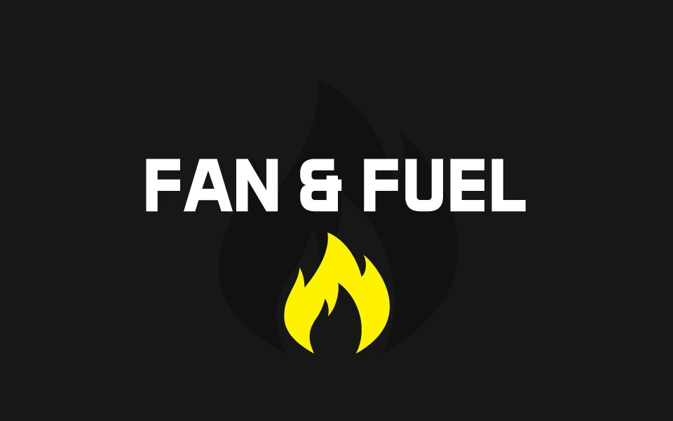 fuel-blog-fan-and-fuel