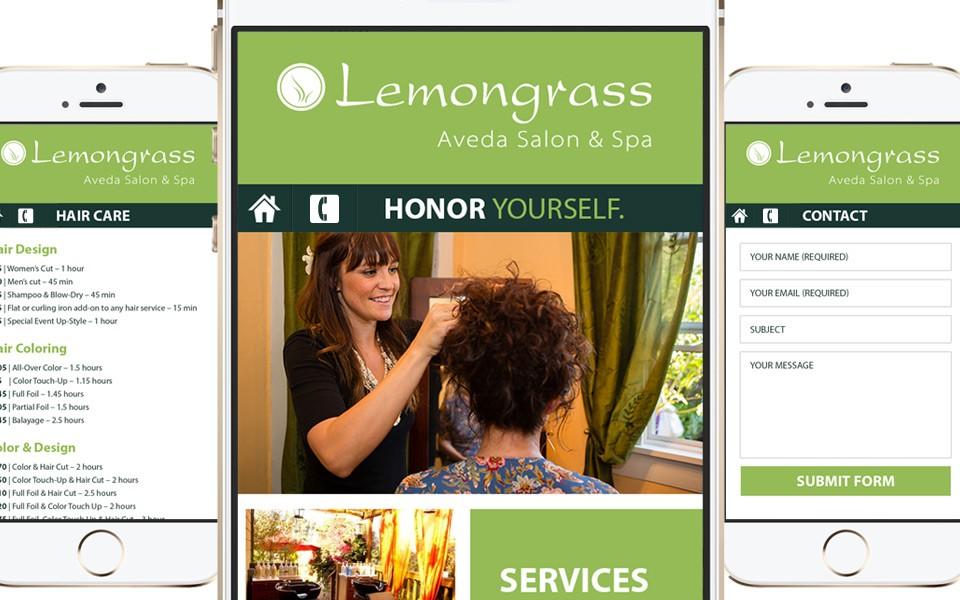 fuel_blog_lemongrass-mobile-site
