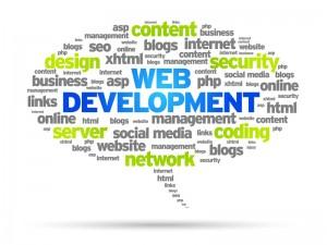 webpagedesign-300x225