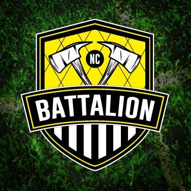 FF_battalion-soccer_tn