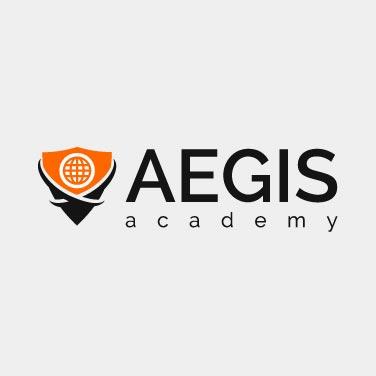 FF_aegis-academy_tn