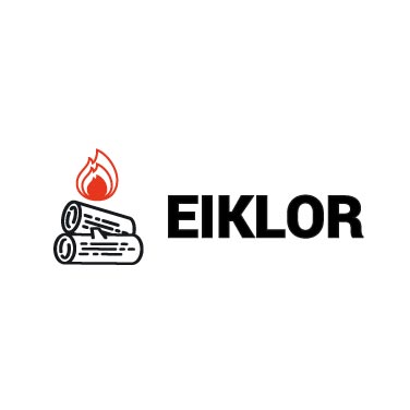 FF_eiklor-flames_tn
