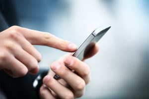 seo for mobile devices
