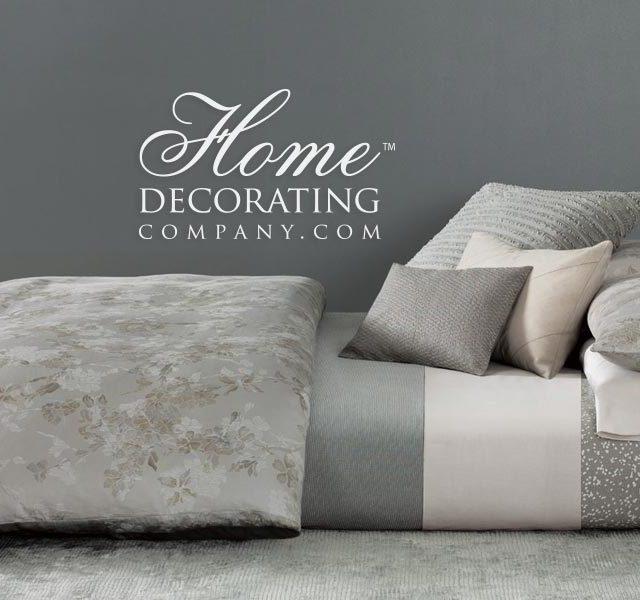 home-decorating-company_miva-blade-award_1