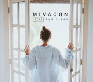 Home Decorating Company Miva Blade Award 2