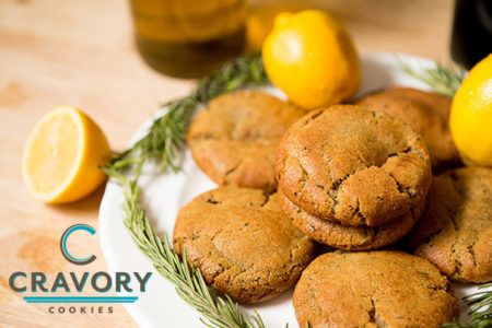 Cravory Cookies New Partner 1 1