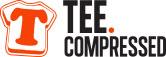 Tee Compressed