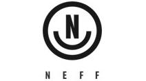 Ffp Logo 1