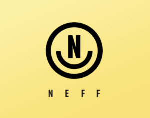 Neff Headwear New Partner 1