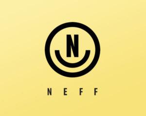 Neff Headwear New Partner 1