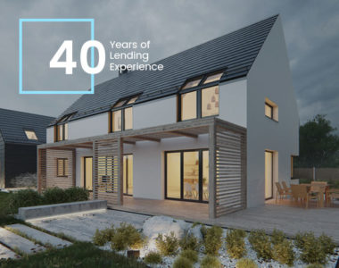 Sterling Home Loans New Partner 1