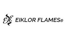 Fuel Partners Eiklor Flames 13