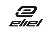 Fuel Partners Eliel Cycling 9