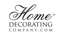 Fuel Partners Home Decorating Co 10