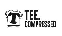 Fuel Partners Tee Compressed 6