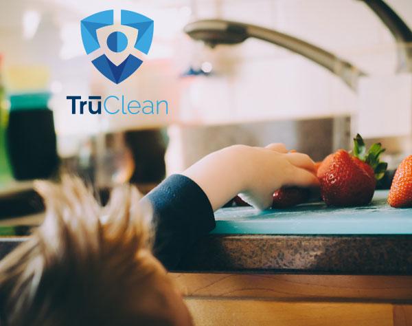 , Fan & Fuel Launches New TruClean Website