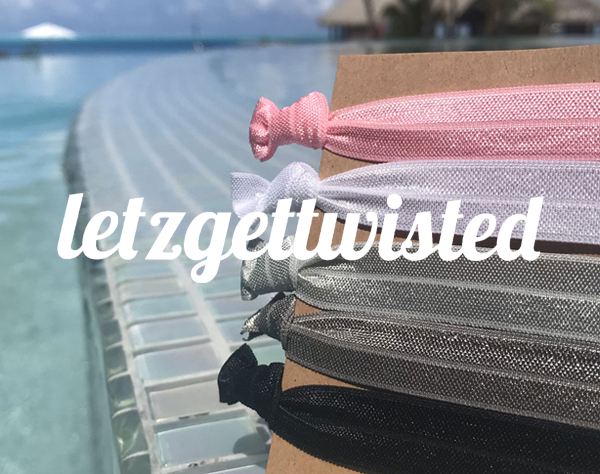 , Fan & Fuel Develops Site for LetzGetTwisted to Promote Online!