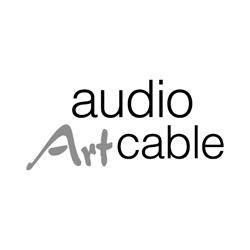 Fuel Partners Audio Art Cable