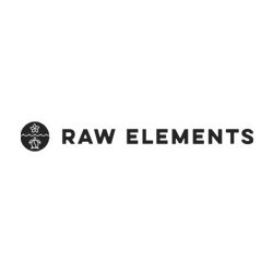 Fuel Partners Raw Elements