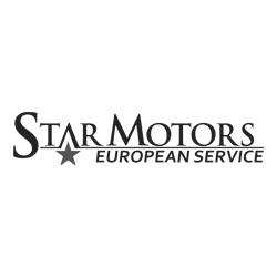 Fuel Partners Star Motors
